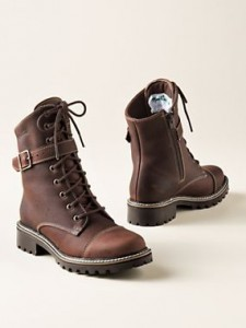 3ac7a467e4ee6 Kožené boty pro různé příležitosti