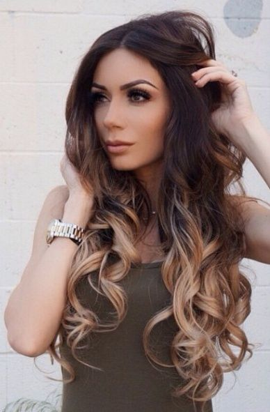 Clip-in vlasy - dlouhé a husté vlasy na počkání realitou