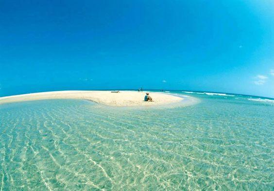 Last minute na Kanárských ostrovech i v exotických zemích