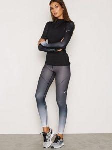 b8ea37e0396f Fitness oblečenie pre ženy - zvýraznite vašu štíhlu postavu - Receitando