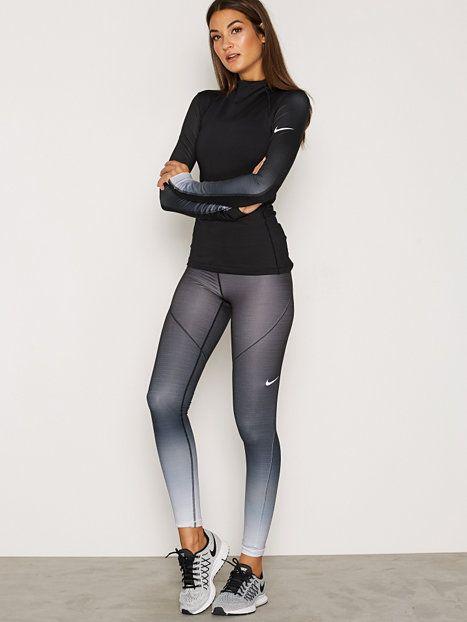 fitness oblečenie pre ženy