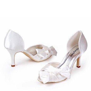 Krásné dámské sandály - ideální letní obuv