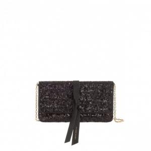 Mini kabelka od Coccinelle