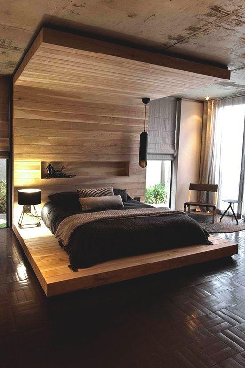 Vyberajte postele, s ktorými budete naozaj spokojný na 100%